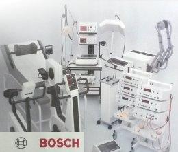 KSZ-Bosch