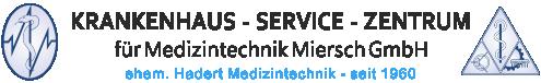 KSZ Miersch Medizintechnik