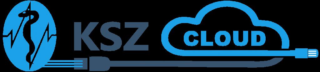KSZ Cloud