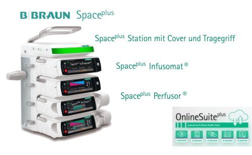 spaceplus_ksz-miersch
